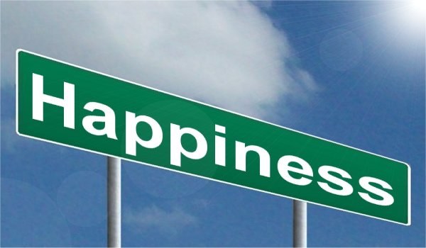 International Day of Happiness  : 7 Ways to Spread Happiness