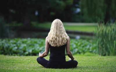 How Mindfulness transforms us? 7 secrets of mindfulness that everyone misses