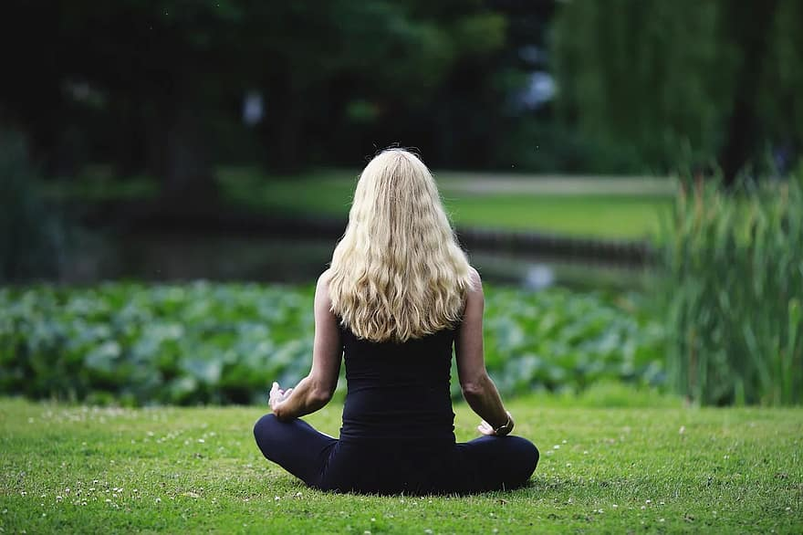 Mindfulness tips and benefits